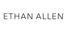 logos-bellas_0000_download